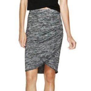 Wilfred Free Tyra Skirt